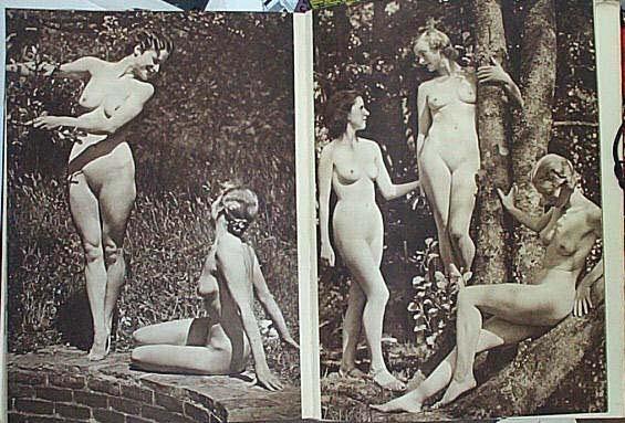 antique erotica books