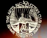The Arts and Letters Club